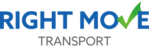 Right Move Transport